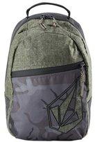 Volcom Boy's Grom Backpack 8163555