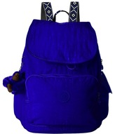 Kipling Ravier Backpack Bags