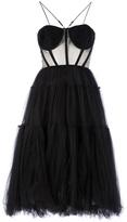 Maria Lucia Hohan 'Estella' dress