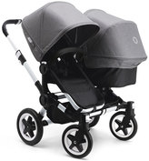 Bugaboo Donkey Duo-Extension Set