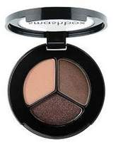 Smashbox Photo Op Eye Shadow Trio - Screen Shot 0.08oz (2.5ml) by