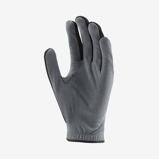 Nike Golf Gloves All Weather