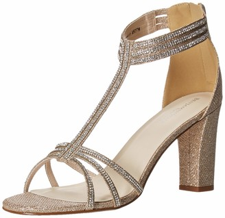 Touch Ups Women's Gabriella Heeled Sandal