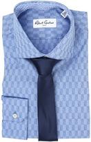 Robert Graham Esquire Dress Shirt