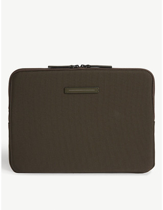 """Horizn Studios Koenji laptop case 13"""""""