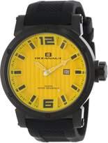 Oceanaut Men's OC2116 Loyal Analog Watch
