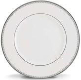 Williams-Sonoma Williams Sonoma Lenox Pearl Platinum Dinner Plate