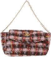 MIMISOL Handbags - Item 45353377