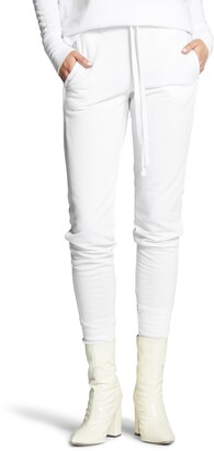 Recycled Karma French Terry Joggers