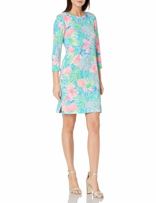 Lilly Pulitzer Women's Charley Dress