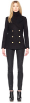 Michael Kors Classic Pea Coat