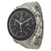 Speedmaster watch