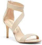 Sole Society Juliette Asymmetrical Sandal