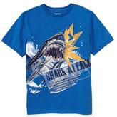 Gap Surf graphic T