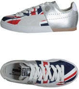 Puma by Mihara Sneakers