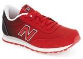 New Balance Boy's '501 - Gradient' Sneaker