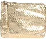 Caterina Lucchi Handbags - Item 45362655