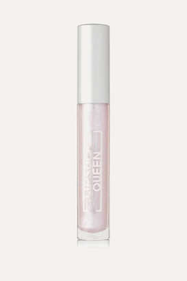 Lipstick Queen Altered Universe Lip Gloss - Space Cadet