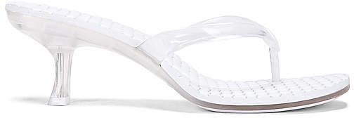Jeffrey Campbell Mini Heel Thong