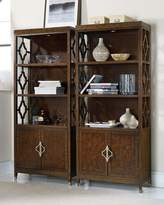 Hooker Furniture Crawford Bunching Bookcase