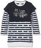 Chicco Girl's 09093641000000 Dress