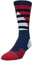 Stance Men's Patriot Crew Socks