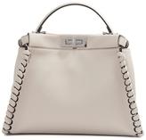 Fendi Peekaboo Thread Handbag