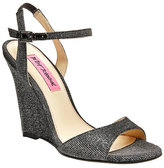 Betsey Johnson Duane
