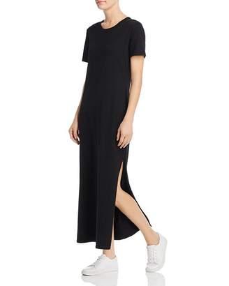AG Jeans Alana Maxi Dress