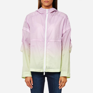 Hunter Women's Original Colour Haze RP Jacket