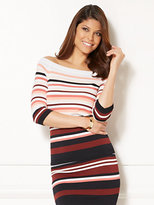 New York & Co. Eva Mendes Collection - Dores Sweater