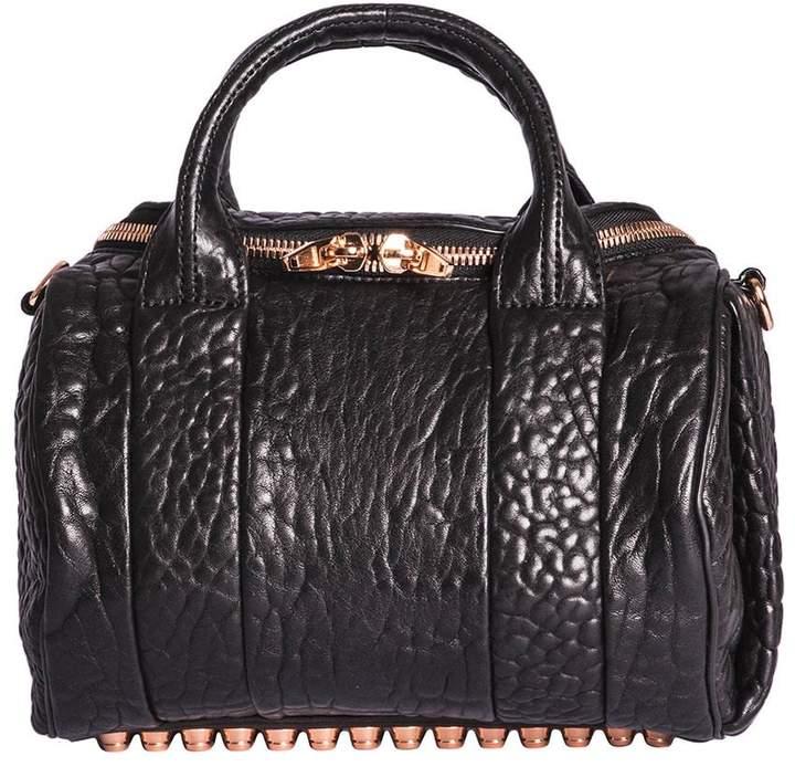Alexander Wang Rockie Handbag