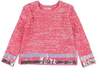 Billieblush Sweaters