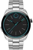 Movado Men's Bold Motion Bracelet Watch, 44mm