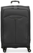 "Ricardo CLOSEOUT! Oakdale 26"" Expandable Spinner, Created for Macy'sSuitcase"