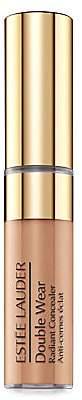 Estée Lauder Women's Cream Double Wear Radiant Concealer