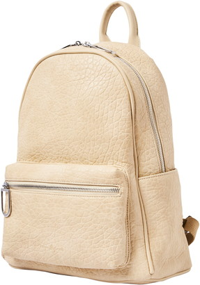 Urban Originals Collective Vegan Leather Backpack