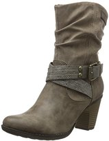 S'Oliver Women's 25361 Ankle Boots