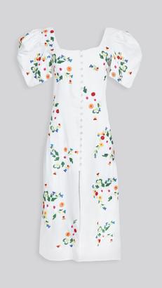 All Things Mochi Marisol Dress