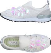 Liu Jo Low-tops & sneakers - Item 11258171