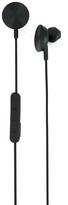 i.am+ EPs Bluetooth Wireless Headphones - Black