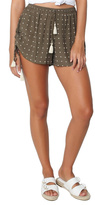 Faithfull The Brand Gypsy Shorts