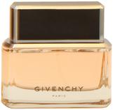 Givenchy Dahlia Noir Ladies by Eau De Parfum Spray (1.7 OZ)