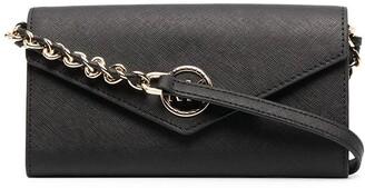 MICHAEL Michael Kors Carmen satchel bag