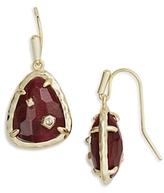 Kendra Scott Asher Earrings