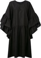 Sofie D'hoore Dreamy dress - women - Cotton - 38