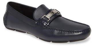 Calvin Klein Karns Bit Driving Loafer
