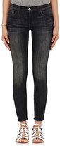 Current/Elliott Women's The Stiletto Skinny Jeans