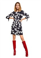 Thumbnail for your product : Comma Women's 81.001.82.5249 Dress