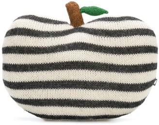 Oeuf Apple Soft Toy